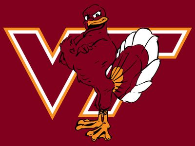 Virginia_Tech_Hokies2.jpg