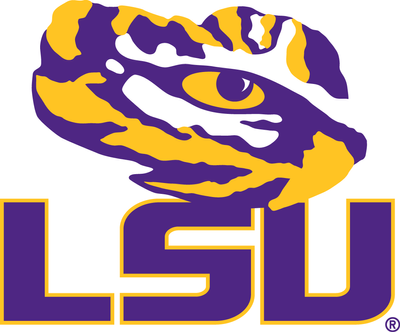lsu_tigers-secondary-2014.png