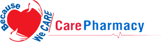 RI - Care Pharmacy
