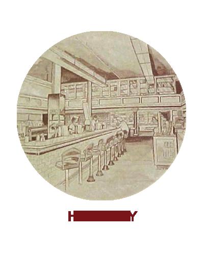 historyblock.png