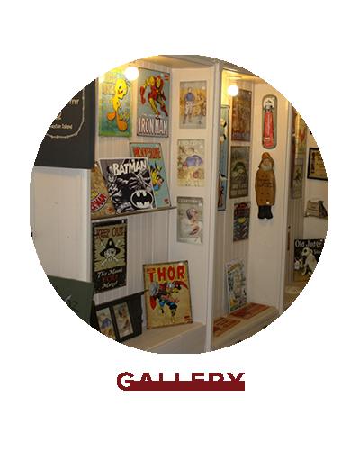 galleryblock.png