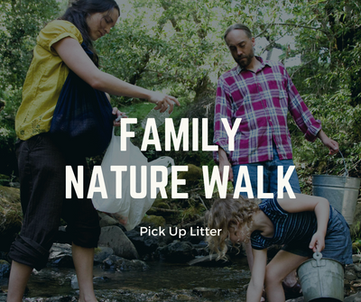Family Nature Walk_ Litter.png