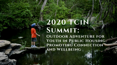 Summit Session_ Outdoor Adventure for Youth in Public Housing.png
