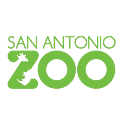 san antonio zoo new logo.png