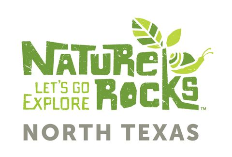 NatureRocks_NorthTexas.jpg
