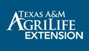 Texas A&M AgriLife, Nueces County Logo