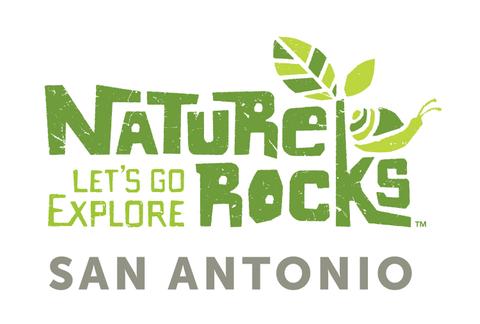 NatureRocks_SanAntonio.jpg