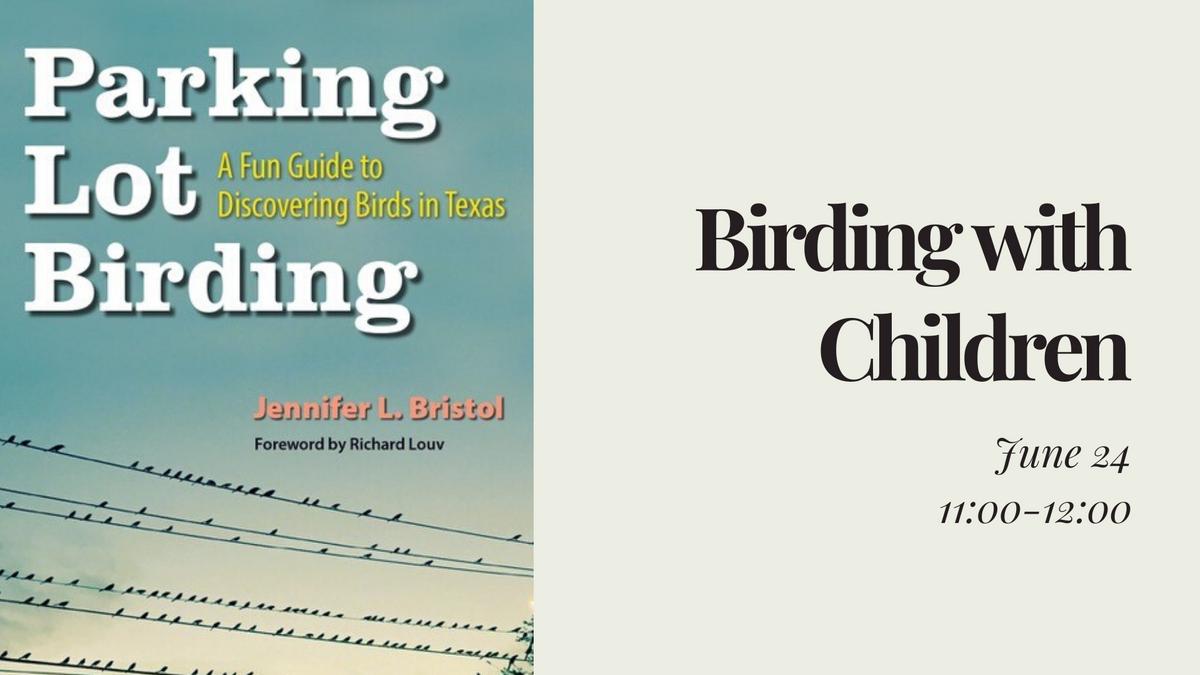 Birding with Children (1).png