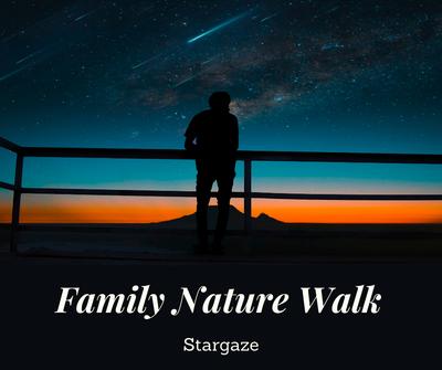 Family Nature Walk_ Stargaze.png