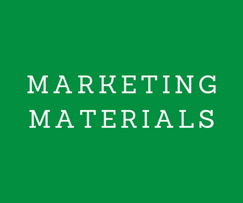 Marketing Materials (2).png