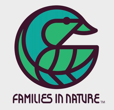 Families in Nature Network