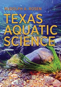 aquatic-science-rudolph-rosen.jpg