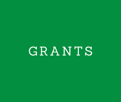 Grants Button.png