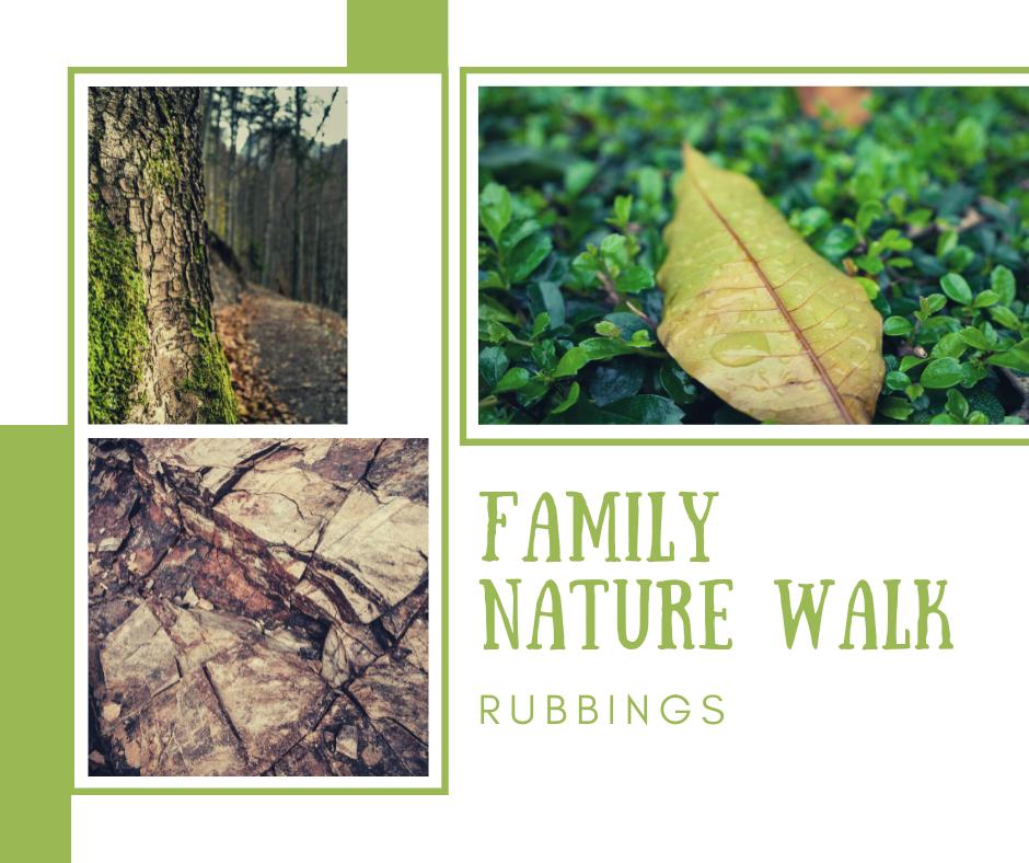 Family Nature Walk Rubbings.png