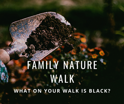 Family Nature Walk Black.png