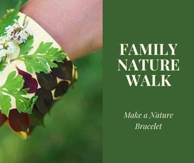 Family Nature Walk_ Nature Bracelet.png