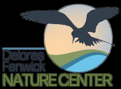 Delores Fenwick Nature Center