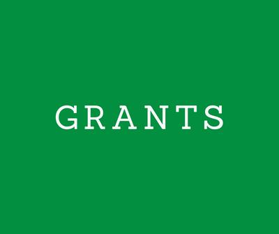 Grants.png