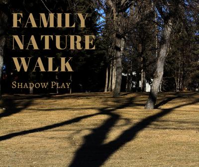 Family Nature Walk_ Shadows.png