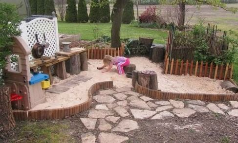 natural playarea.jpg
