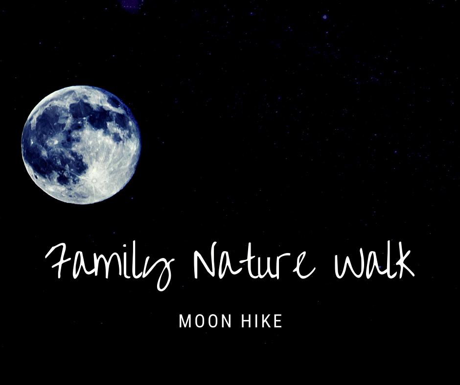 Family Nature Walk_ full Moon.png