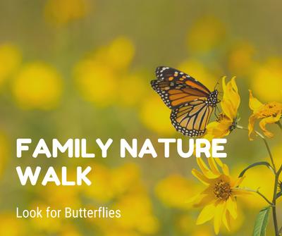 Family Nature Walk_ Butterflies.png