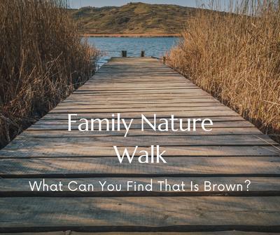 Family Nature Walk Brown.png
