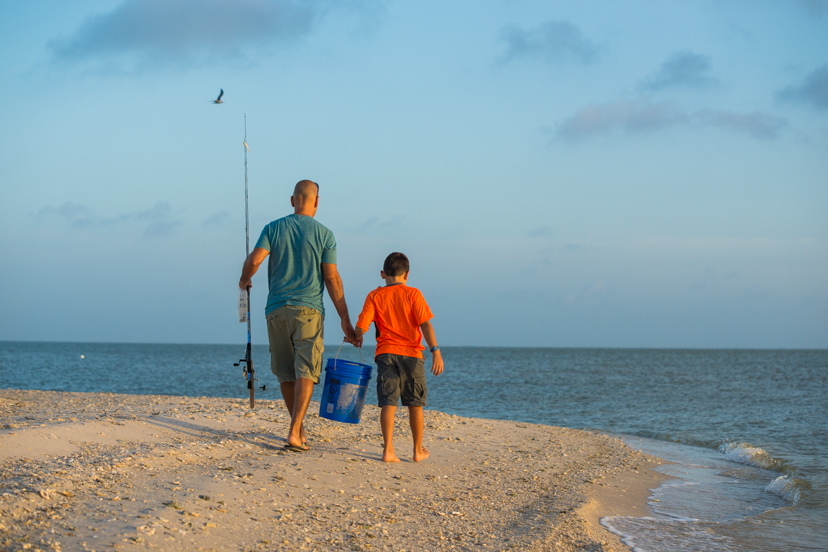 Coastal_fishing_3269.jpg