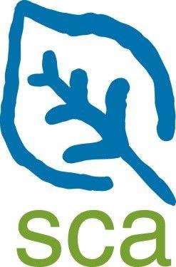 Student Conservation Association Logo