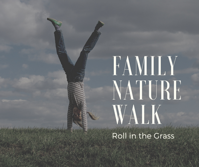 Family Nature Walk_ roll in the grass.png