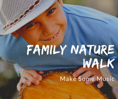 Family Nature Walk Music.png