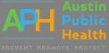 Austin Public Health Logo