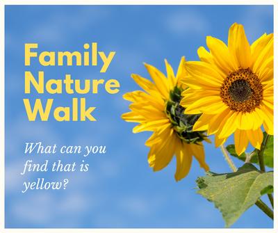 Family Nature Walk_ Yellow.png