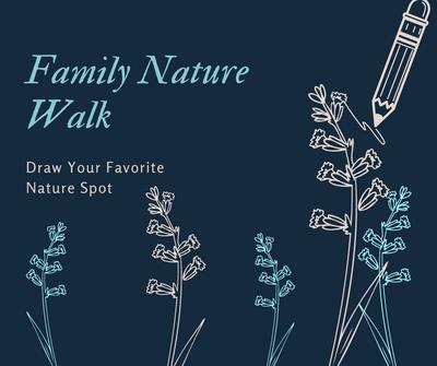 Family Nature Walk_ Nature Spot.png