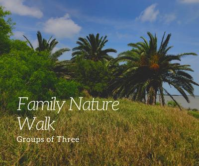 Family Nature Walk_ Three.png