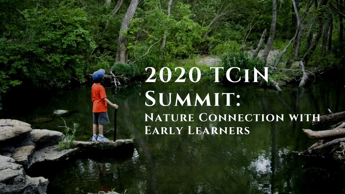 Summit Session_ Nature Connection with Early Learners.png