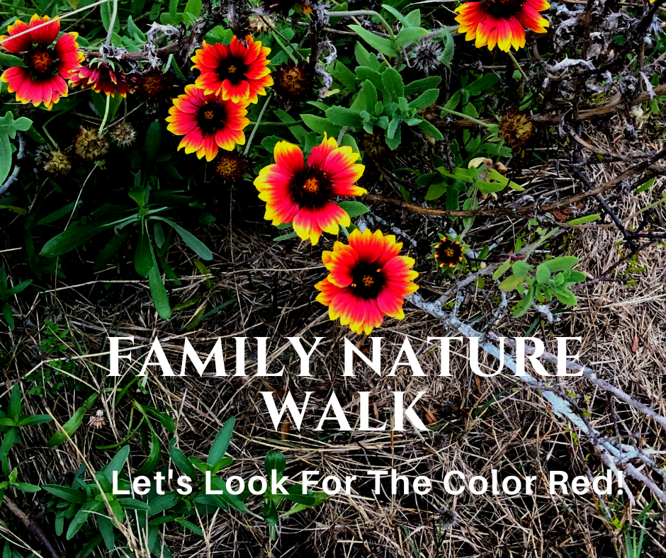 Family Nature Walk_ Red.png