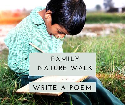 Family Nature Walk_ Poem.png