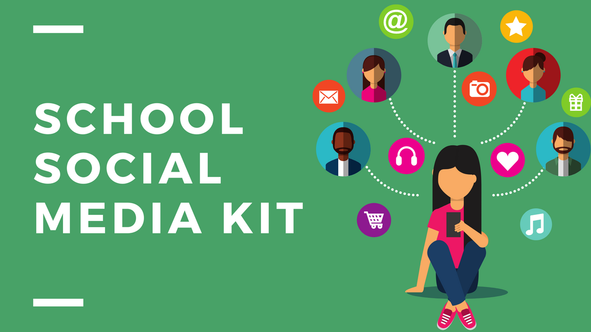 School Social Media Kit.png