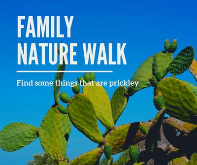 Family Nature Walk_ Cactus.png