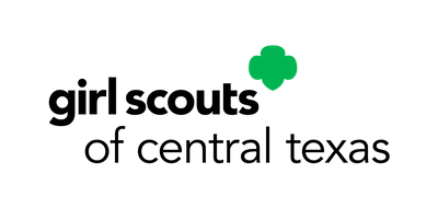 Girl Scouts of Central Texas Logo