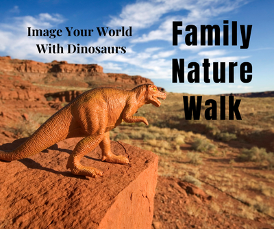 Family Nature Walk_ Dinosaurs.png
