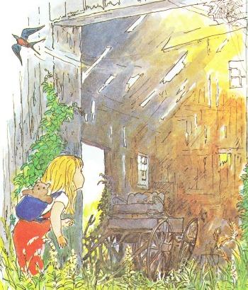children book350.jpg