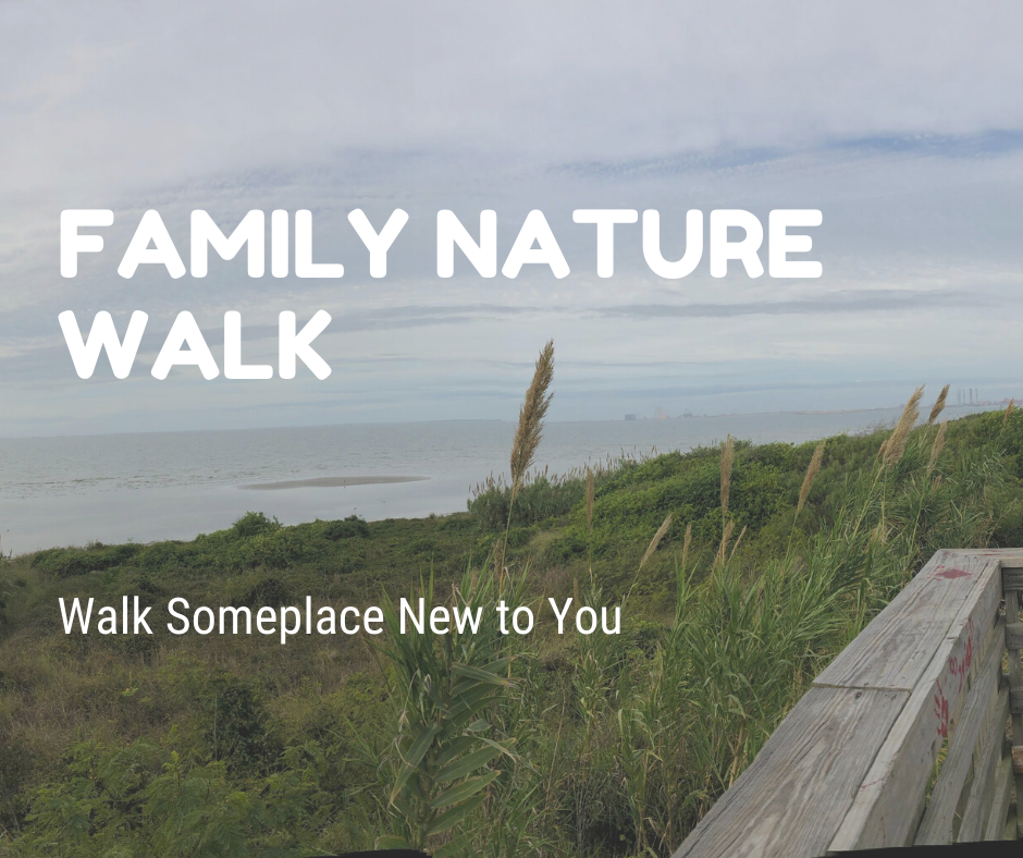 _Family Nature Walk Someplace New.png