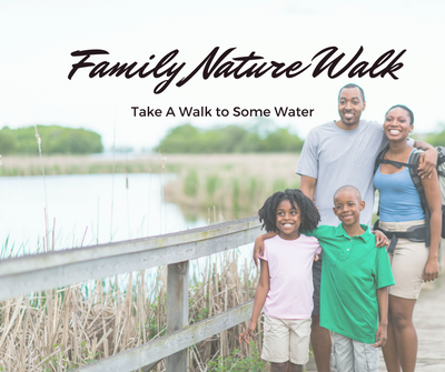 Family Nature Walk_ Walk to water.png