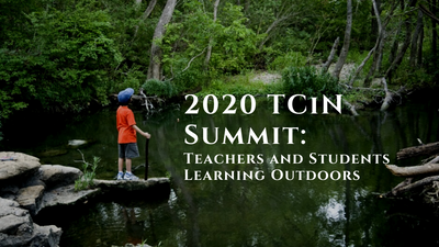 Summit Session_ Teachers and Students Learning Outdoors.png