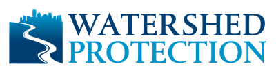 City of Austin Watershed Protection Department logo