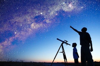 Star gazing in Texas.jpg