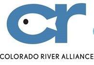 Colorado River Alliance Logo