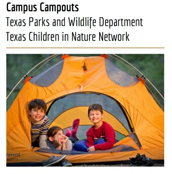 Campus Campout Guide350.jpg